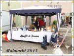 2015-05-09_Maimarkt_DON05