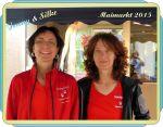 2015-05-09_Maimarkt_DON06