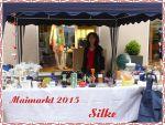 2015-05-09_Maimarkt_DON07