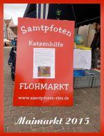2015-05-09_Maimarkt_DON08