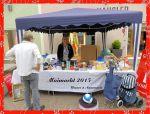 2015-05-09_Maimarkt_DON09