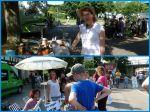 2015-06-06_Flohmarkt_NOE_Messe01
