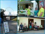 2015-06-06_Flohmarkt_NOE_Messe02