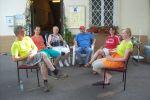 2015-06-06_Flohmarkt_NOE_Messe06
