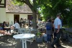 2015-06-06_Flohmarkt_NOE_Messe07