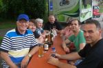 2015-06-06_Flohmarkt_NOE_Messe08