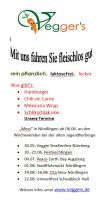 2015-06-06_Flohmarkt_NOE_Messe_Flyer_Veggers