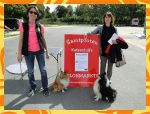 2015-09-10_DonauRies-Ausstellung04