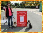 2015-09-10_DonauRies-Ausstellung05