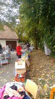2015-09-26_Flohmarkt_Noerdlingen03