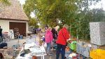 2015-09-26_Flohmarkt_Noerdlingen04