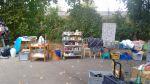 2015-09-26_Flohmarkt_Noerdlingen07