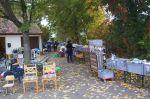 2015-10-10_Flohmarkt_Noerdlingen04