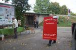 2017-02-04_Flohmarkt_Noerdlingen15
